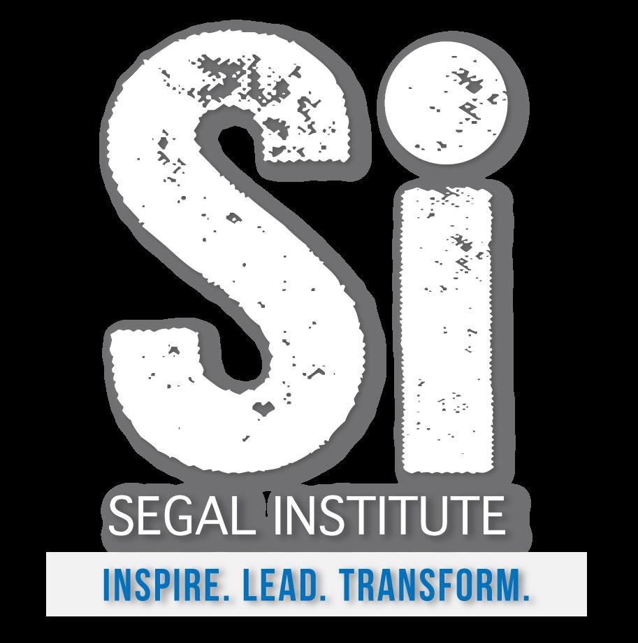 Segal Institute