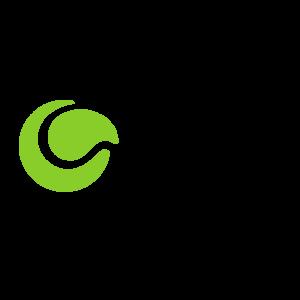 VRML_logo_ball-name